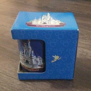 Original Walt Disney World Mug in Box